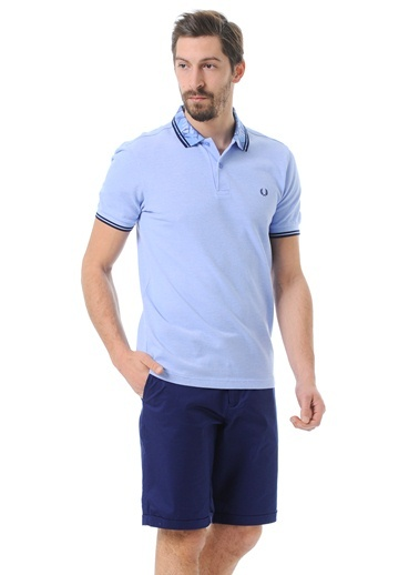 Şort Fred Perry